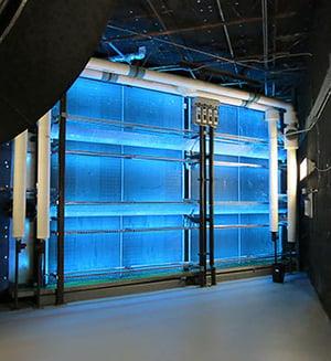 UVSystem