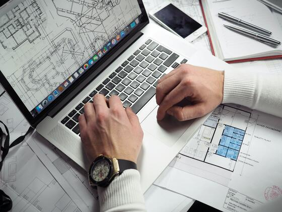 3 Reasons to Hire a Professional Mechanical Contractor
